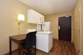 condo hotel esa washington fair oaks fairfax va booking com