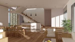 sj home interiors home interior wallpapers images warm and modern interior design