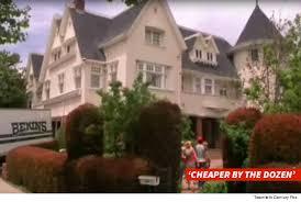 kat von d inks 6 5 million deal for famous movie house tmz com