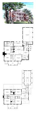 5 bedroom house plan best 25 5 bedroom house plans ideas only on 4 ripping