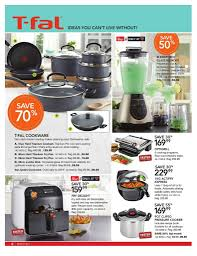 Kitchen Faucet Canadian Tire Canadian Tire Flyer October 21 November 10 2016 Olflyers Com