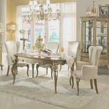 dining room cool cheap dining room tables sets decor modern on