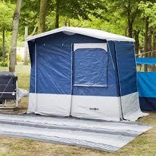abri de cuisine tente cuisine mondo brunner 250 x 160 idéal en cing car caravane