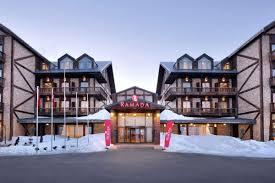 hotelname city hotels tr 38000