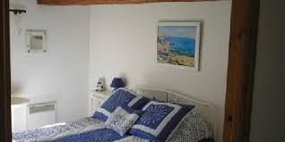 voyages chambres d hotes coté mer et voyages une chambre d hotes en charente maritime en
