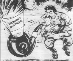 Iron Curtain Political Cartoon Curtains Inspirations Jockyphotocom Awesome Iron Curtain Cartoon