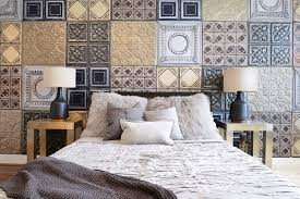 Interior Designer Houston Tx by Bedroom Decorating And Designs By Contour Interior Design Llc