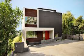 shed style architecture modern shed style homes
