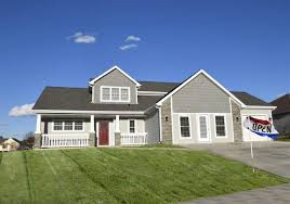sycamore lakes homes for sale u0026 real estate fort wayne in