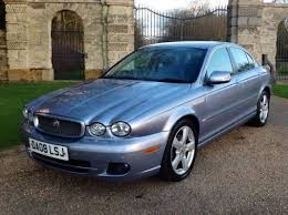best 25 jaguar x ideas on the jaguar jaguar