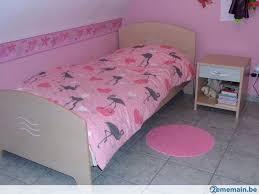 marque chambre bébé chambre enfant complate marque eguizier modale amandine a chambre