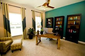 Design Your Own Home Office 5 Tips For Designing The Perfect Home Office Ici