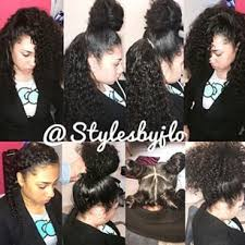 can you use syntheic on a vixen sew in vixen sew in weave with curly hair google search hair