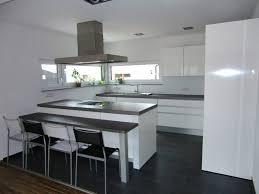 wei e k che graue arbeitsplatte awesome arbeitsplatte küche weiß images ghostwire us ghostwire us