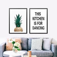 affiches cuisine peinture de cuisine avec toile pour tableau peinture frais affiches