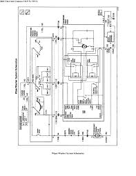 3 1 chevrolet wiring schematic latest gallery photo