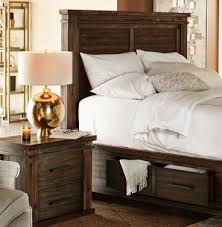 Signature Bedroom Furniture Bedroom Furniture Value City Furniture And Mattresses
