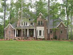 european style home naperville european style home plan 026d 1324 house plans and more