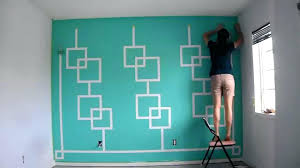 wall ideas turquoise wall decor turquoise bedroom decor turquoise room decorating ideas turquoise wall decor items wall decor turquoise red metal wall decor by