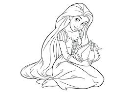disney coloring pages free frozen disney coloring pages online online coloring pages princesses