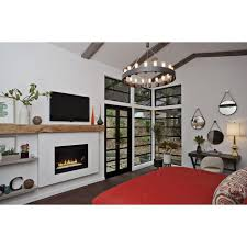 Candelaria Chandelier 64 Best Lighting Images On Pinterest Chandeliers Light Design