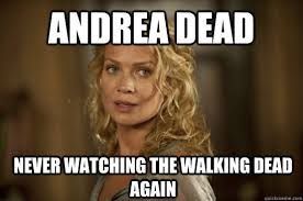 Meme Andrea - slutty andrea memes quickmeme