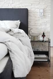 Schlafzimmereinrichtung Blog Stunning Bilder Fürs Schlafzimmer Pictures House Design Ideas
