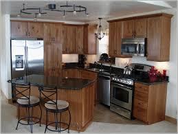 composite kitchen cabinets bedroom fabulous home depot composite decking beautiful craigslist