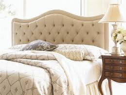 button tuck headboard bedroom design king upholstered headboard bedroom contemporary