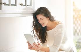 black friday best deals nerdwallet 6 tips for getting the most out of black friday ads nerdwallet