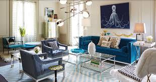 jonathan adler living room home interior design