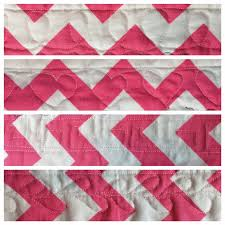 fret not yourself free motion quilting designs