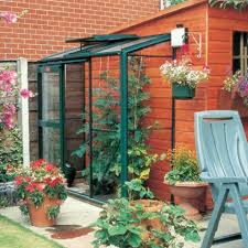 Palram Lean To Greenhouse Lean To Greenhouses Greenhouses Greenhouses U0026 Polytunnels