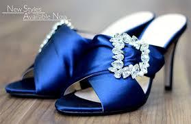 Wedding Shoes Queensland Wedding Bridal U0026 Occasion Shoes Pink Paradox Shoes