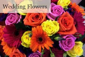 wedding flowers liverpool home stan hughes florist liverpool merseyside