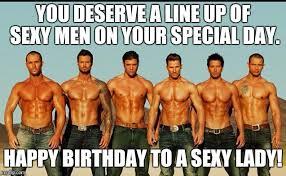Sexy Guy Meme - happybirthday imgflip