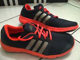 Sepatu Adidas Element Soul jual sepatu running adidas performance element soul m original asli