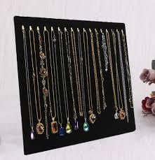 holder necklace images 25 beautiful necklace holders zen merchandiser jpg