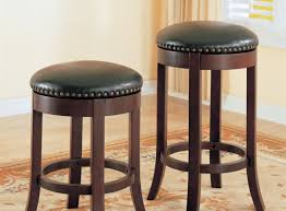 Tractor Seat Bar Stools For Sale Stools Swivel Bar Stools For Sale Angel Counter Stools Swivel