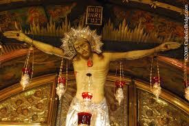 photos of holy land via dolorosa stations of the cross