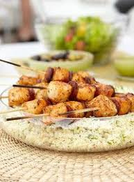 ricardo cuisine 186 best ricardocuisine com plats principaux images on