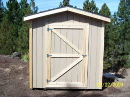 free 8x10 shed plans materials list free shed plans 8x8 online