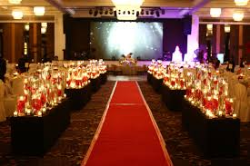 personalized wedding planner personalized wedding planner malaysia wedding planner