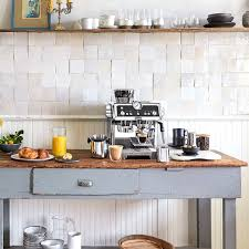 coffee kitchen cabinet ideas 26 home coffee station ideas to help you quit starbucks