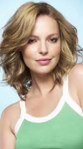 katherine heigl hairstyle gallery 150 best katherine heigl images on pinterest actresses