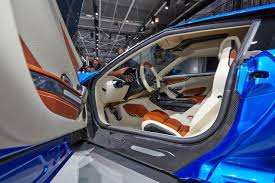 lamborghini asterion engine amazing 2015 lamborghini asterion specifications and review