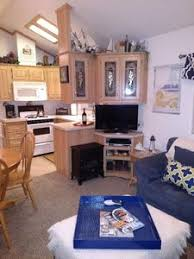 Cottage By The Sea Pismo Beach by Top 50 Grover Beach Vacation Rentals Vrbo