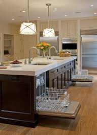 kitchen style beautiful kitchen design with pretty cabinet