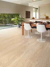 Egger Laminate Flooring 7mm Laminated Wood From Balterio And Egger Full Range In Stock