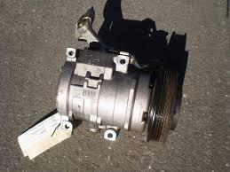 lexus is 200 honda lexus is200 a c compressor 2 0 1g 99 05 auto parts recyclers